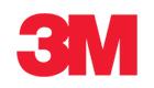 3M Medical