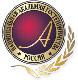 Национальная ассоциация отелей и ресторанов «Академия Гостеприимства»