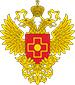 ФМБА России