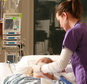 Влияние сестринской помощи на долгосрочное состояние здоровья пациентов после интенсивной терапии