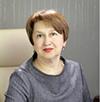 Отдесмургии кменеджменту раны: эволюция роли медицинской сестры через инновационное профессиональное образование