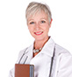 Средние медицинские работники не должны возглавлять «медицинские дома», считает Американская академия семейной медицины