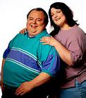 Ожирение у взрослых. Обучающее руководство