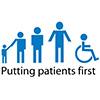 Пациент — на первом плане: пять глобальных организаций, занимающихся здравоохранением, подписали программу-консенсус по этическому сотрудничеству