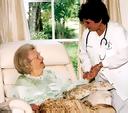 Расширение роли медицинских сестер в общей практике