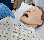 Применение симуляции в обучении медицинских сестер: первый опыт европейской системы непрерывного постдипломного образования — проект «Леонардо Да Винчи».