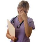 Скользящие графики ночных дежурств и риск ишемического инсульта