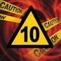 Топ 10 основных опасностей для пациентов