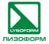 Лизоформ