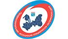 Региональная общественная организация Ленинградской области «Профессиональная ассоциация специалистов сестринского дела»